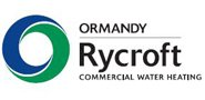 ormandy-rycroft.jpg
